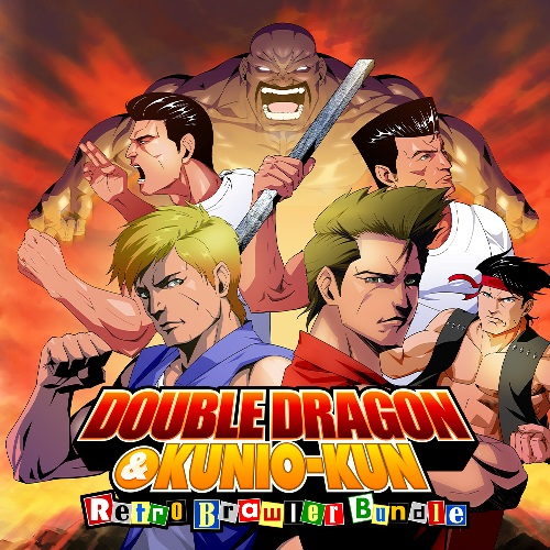 http://technos-battles.ucoz.ru/News/Double_Dragon_Kunio-kun_Retro_Brawler_Bundle_500.jpg