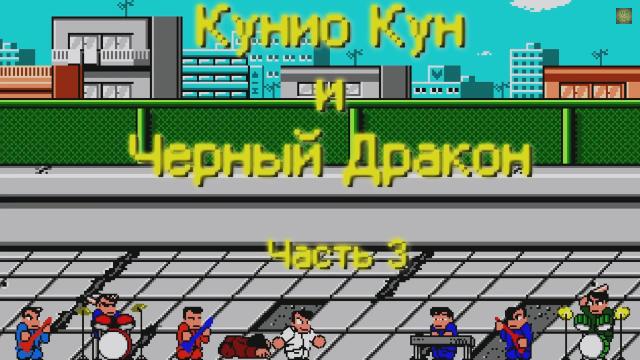 http://technos-battles.ucoz.ru/Raznoe/chjornyj_drakon-3.png