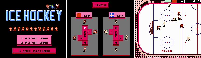 http://technos-battles.ucoz.ru/SPORTS/ice_hockey.png
