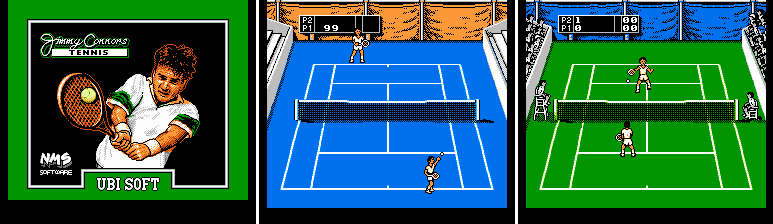 http://technos-battles.ucoz.ru/SPORTS/jimmy_tennis_1.png
