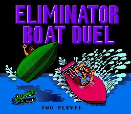 http://technos-battles.ucoz.ru/Secrets/Eliminator_Boat-0.png