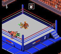 http://technos-battles.ucoz.ru/Secrets/WWF_WrestleMania_Challenge-U-27.png