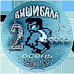 http://technos-battles.ucoz.ru/big_medals/serebrjanaja_medal-1.png