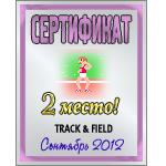 http://technos-battles.ucoz.ru/big_medals/serebrjanyj_sertifikat-12.png