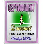 http://technos-battles.ucoz.ru/big_medals/serebrjanyj_sertifikat-18.png