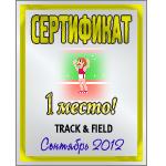 http://technos-battles.ucoz.ru/big_medals/zolotoj_sertifikat-12.png
