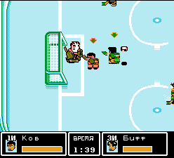 Чемпионат по хоккею 2014 года, отборочный тур
