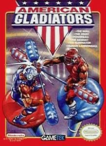 http://technos-battles.ucoz.ru/titulnik/American_Gladiators.jpg
