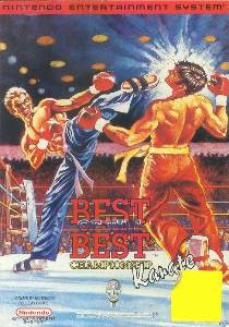 http://technos-battles.ucoz.ru/titulnik/BEST_OF_THE_BEST-CHAMPIONSHIP_KARATE.jpg