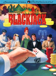 http://technos-battles.ucoz.ru/titulnik/Blackjack.png