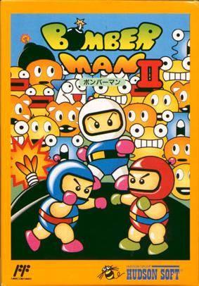 http://technos-battles.ucoz.ru/titulnik/Bomberman_II_original.jpg
