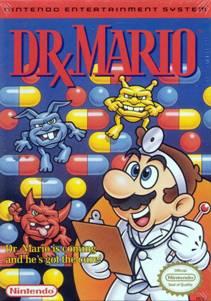 http://technos-battles.ucoz.ru/titulnik/Dr.Mario.jpg