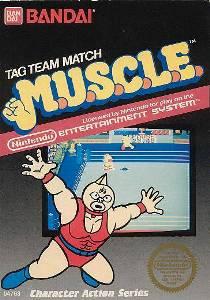 http://technos-battles.ucoz.ru/titulnik/KINNIKUMAN-MUSCLE_TAG_MATCH.jpg