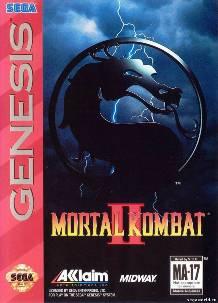 http://technos-battles.ucoz.ru/titulnik/Mortal_Kombat_II.jpg