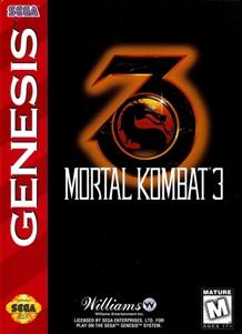 http://technos-battles.ucoz.ru/titulnik/Mortal_Kombat_III.jpg