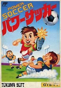 http://technos-battles.ucoz.ru/titulnik/Power_Soccer.jpg