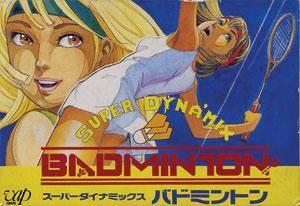 http://technos-battles.ucoz.ru/titulnik/SUPER_DYNA-MIX_BADMINTON.jpg