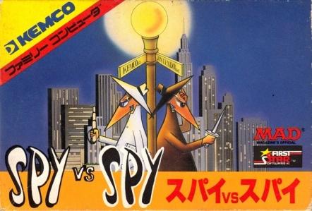 http://technos-battles.ucoz.ru/titulnik/Spy_VS_Spy.jpg