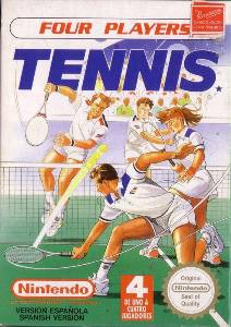 http://technos-battles.ucoz.ru/titulnik/TOP_PLAYERS-TENNIS-FEATURING_CHRIS_EVERT_IVAN_LEND.jpg