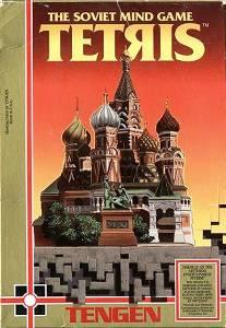 http://technos-battles.ucoz.ru/titulnik/Tetris.jpg