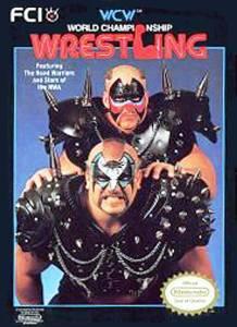 http://technos-battles.ucoz.ru/titulnik/WCW_WORLD_CHAMPIONSHIP_WRESTLING.jpg