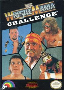 http://technos-battles.ucoz.ru/titulnik/WWF_WrestleMania_Challenge.jpg