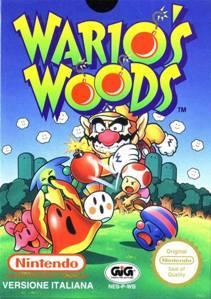 http://technos-battles.ucoz.ru/titulnik/Wario-s_Woods.jpg