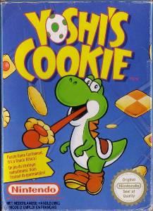 http://technos-battles.ucoz.ru/titulnik/Yoshi_Cookies.jpg