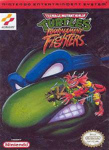http://technos-battles.ucoz.ru/titulnik/teenage_mutant_ninja_turtles_tournament_fighters.jpg