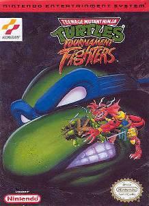 http://technos-battles.ucoz.ru/titulnik/teenage_mutant_ninja_turtles_tournament_fighters.jpg